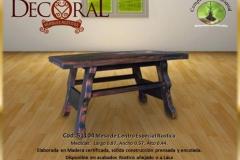 mesa-centro-decoral