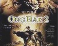video-crissol-ong-bak-2
