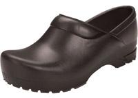 zapato-anti-glissante-negro
