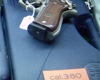 mundi-armas-cal-380