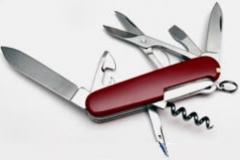 mundi-armas-cuchillas-suisas