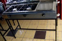 tecnigas-cocina-de-gas-con-plantilla