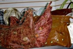 tienda-blaes-accesorios-bolsos