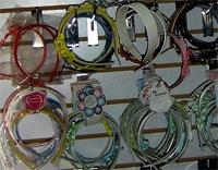 tienda-blaes-accesorios-cabello-2