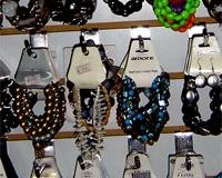 tienda-blaes-accesorios
