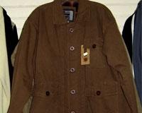 tienda-blaes-jackets