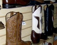 tienda-vaquera-el-tejano-botas-2