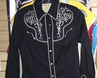 tienda-vaquera-el-tejano-camisas-2