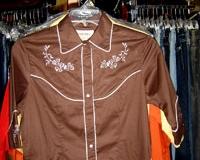 tienda-vaquera-el-tejano-camisas